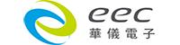 台湾华仪EEC