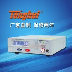 同惠TH9301B型交直流耐压绝缘测试仪