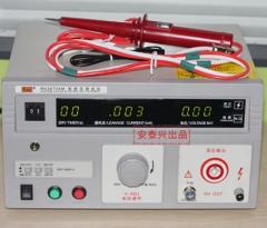 Rek美瑞克 RK2670AM 型耐压测试仪 耐压仪 高压仪 高压机 RK2670A