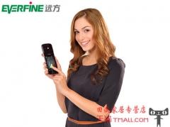 杭州远方 SPIC-200 光谱彩色照度计 可测波长