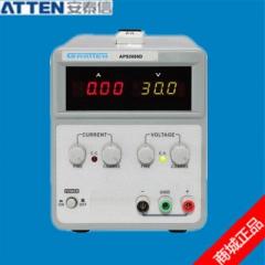 安泰信APS3005D/APS3005DM/TPR3005T/3T可调直流稳压电源30V3A5A