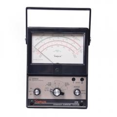 美国Simpson 228泄漏电流表 符合UL标准泄漏电流测试仪