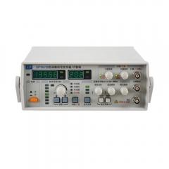 南京盛普 SP1641B 函数信号发生器