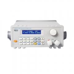 常州贝奇 CH8710B 程控直流电子负载