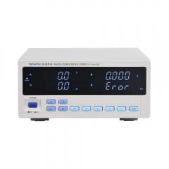 纳普科技 PM98系列 电参数测量仪 PM9805