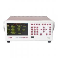 英国牛顿 N4L PPA510 单相功率分析仪