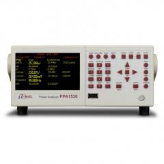 英国牛顿 N4L PPA1510 PPA1520 PPA1530 PPA1500系列功率分析仪 PP