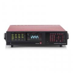 英国牛顿 N4L PPA3540 PPA3550 PPA3560 PPA3500系列高精度功率分析仪