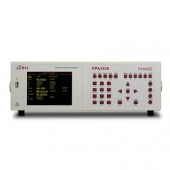 英国牛顿 N4L PPA5510 PPA5520 PPA5530 PPA5500系列高精度功率分析仪