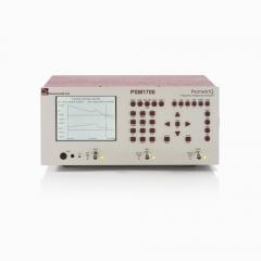 英国牛顿N4L PSM1700系列 多功能相位增益分析仪 电源环路分析仪 PSM1735