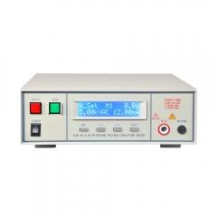 常州金科 JK7122 耐压程控绝缘测试仪