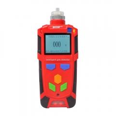 WOST沃赛特 B1010-O3 臭氧检测报警仪