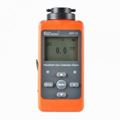美国ESTsersors EST-10 便携式臭氧浓度检测仪