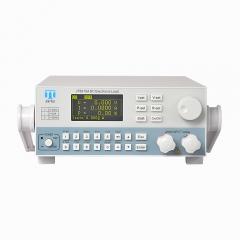 南京嘉拓 JT6310A系列 可编程直流电子负载 JT6311A
