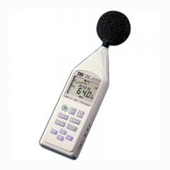 TES 台湾泰仕 TES-1353L 低频噪音计