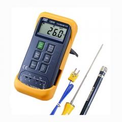 TES 台湾泰仕 TES-1306 数字式温度表