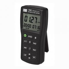 TES 台湾泰仕 TES-1393 TES-1394S 电磁场测试仪 TES-1394S