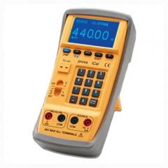 TES 台湾泰仕 PROVA iCal 记录型多功能校正器