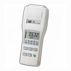 TES 台湾泰仕 TES-32A 电池测试器 (RS-232)