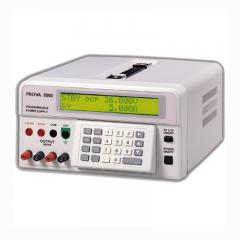 TES 台湾泰仕 PROVA-8000 可程序电源供应器