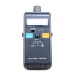 TES 台湾泰仕 RM-1000 光电式转速计