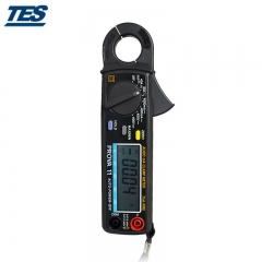 TES台湾泰仕 PROVA-11 微电流交直流钳表