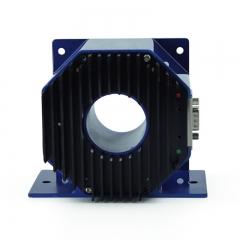 高精度电流传感器 航智AIT1000-SG AIT1000-SG