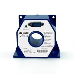 高精度电流传感器AIT300-SG AIT300-SG