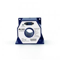 高精度电流传感器AIT200-SG AIT200-SG