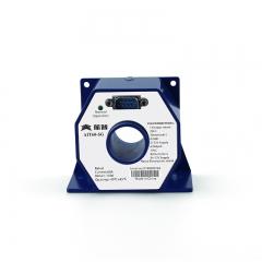 高精度电流传感器AIT60-SG AIT60-SG