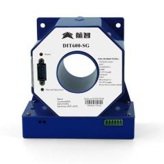 高精度数字电流传感器DIT600-SG DIT600-SG