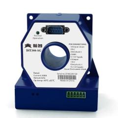 高精度数字电流传感器DIT300-SG DIT300-SG