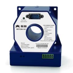 高精度数字电流传感器DIT200-SG DIT200-SG