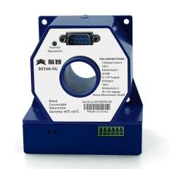 高精度数字电流传感器DIT60-SG DIT60-SG