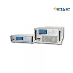 JETHLEY吉事励DS2000系列高精度可编程直流电源