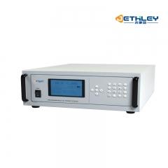 JETHLEY吉事励DS3000系列高精度可编程直流电源