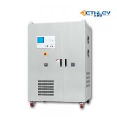 吉事励PVS3060T-60KVA回馈式模拟电网电源