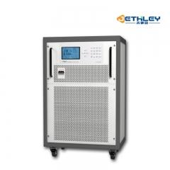 吉事励PVS3005-5KVA回馈式模拟电网电源
