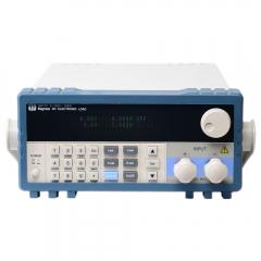 美尔诺M9710可编程直流电子负载  150V/30A/150W
