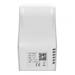 CEM华盛昌 DT-968空气质量PM2.5检测仪 家用空气雾霾测试仪