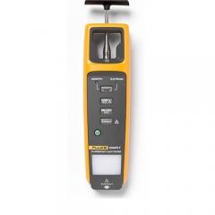 美国禄禄克 Fluke 1000FLT 荧光灯测试仪