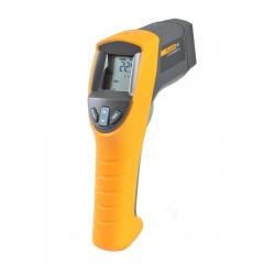 Fluke 561手持红外与接触式测温仪