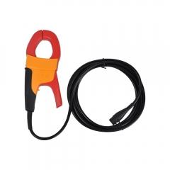 福禄克 FLUKE i400s 交流电电流钳表