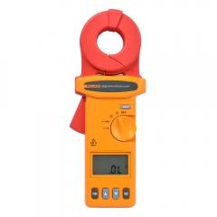 福禄克Fluke1630 接地环路电阻测试钳表