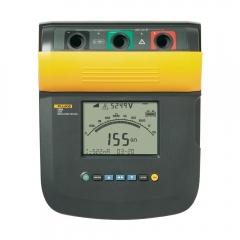 Fluke 1555 绝缘电阻测试仪
