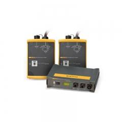福禄克Fluke 1740 系列三相电能质量记录仪Memobox