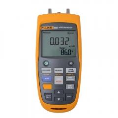 福禄克Fluke 922 空气流量检测仪 空气质量检测仪