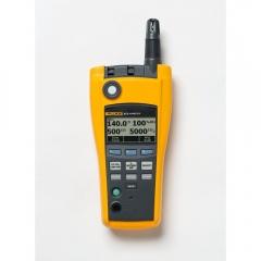 福禄克Fluke 975 多功能环境测量仪