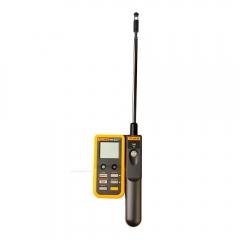 福禄克Fluke 923 热线式风速测量仪