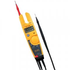 福禄克Fluke T5-1000 电压波动测试仪